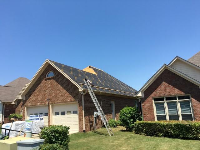 roof repair birmingham al