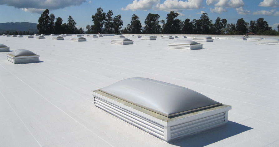 commercial roofing birmingham al