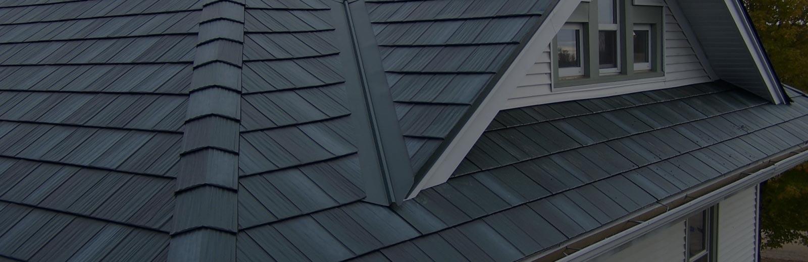 Metal Roofing Birmingham Al Tkf Roofing Birmingham A